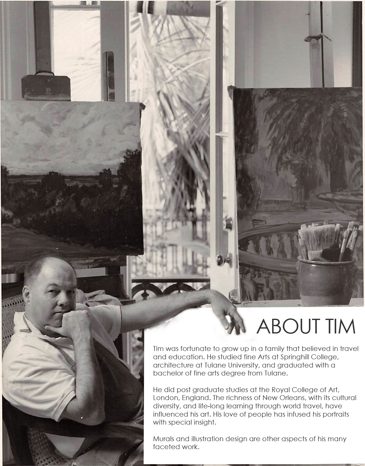about-tim