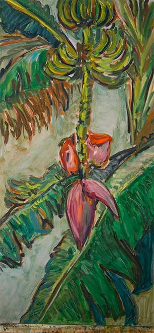 Painting Portfolio images